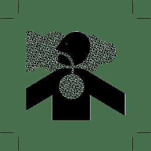 נשימה בריאה שיטת בוטייקו לאסתמה
