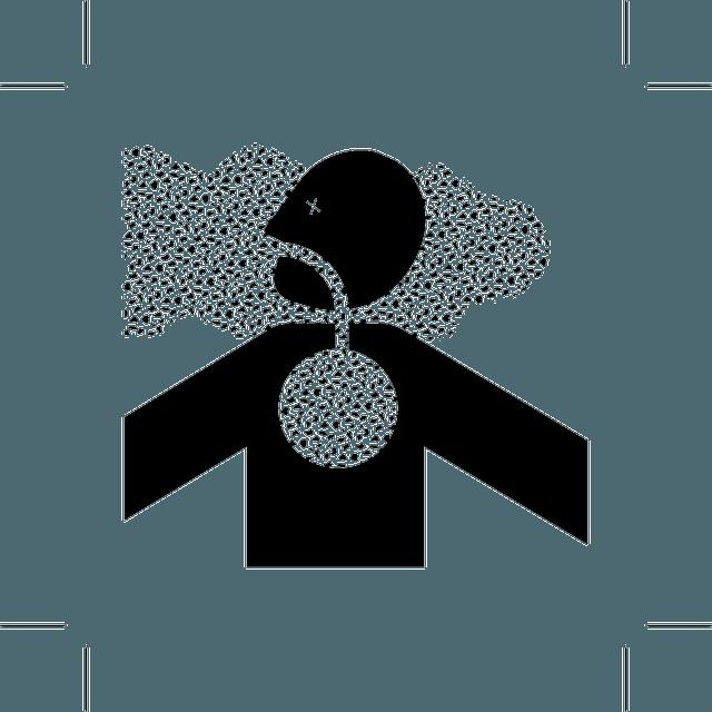 נשימה בריאה® שיטת בוּטֵייקוֹ: טיפול טבעי באסתמה