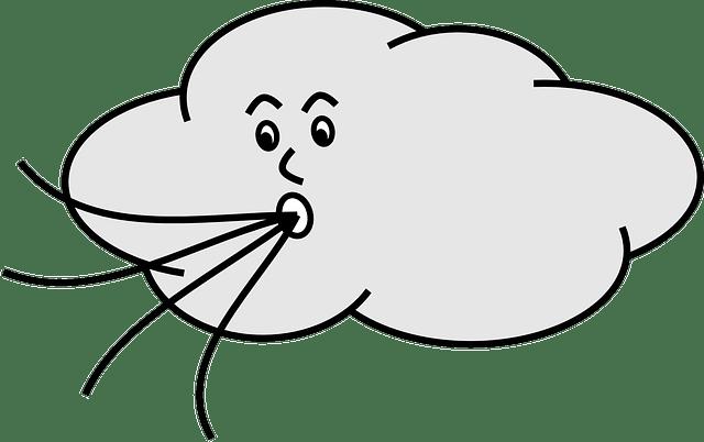 היפרוונטילציה – הגדרות