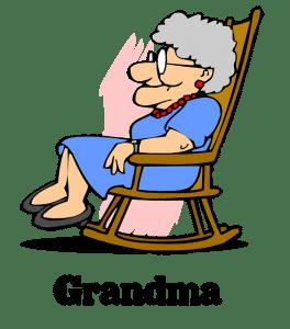 תרופות סבתא לנחירות