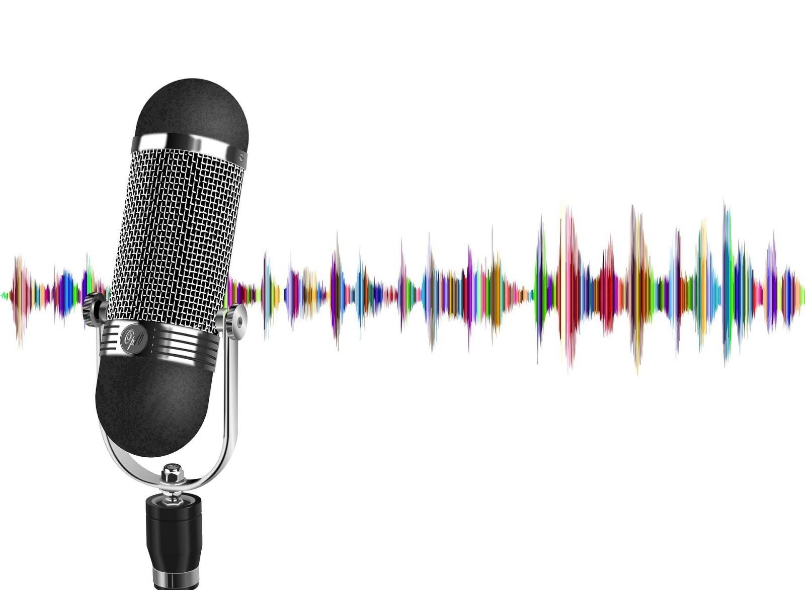 ראיון רדיו  3.5.12 רשת 'על גלגלים'