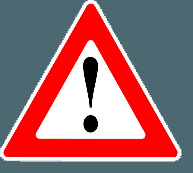 טיפול בנחירות – חבל לדחות