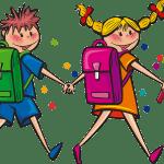 נשימה בריאה® שיטת בוטייקו לילדים