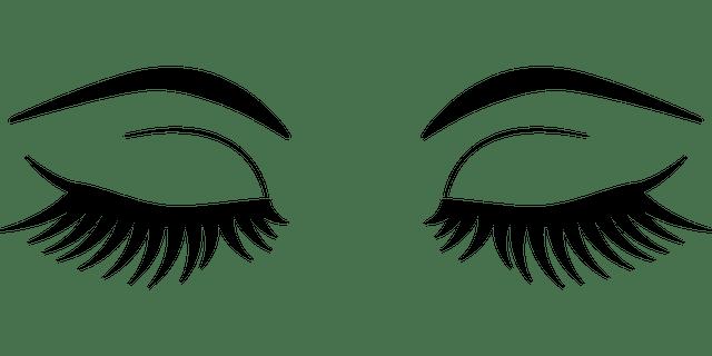 נשים ונחירות