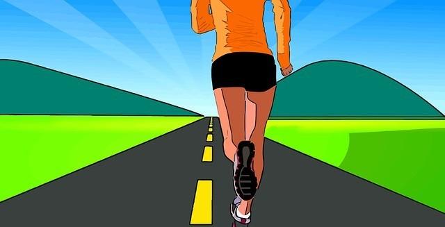 נשימה בריאה® וספורט
