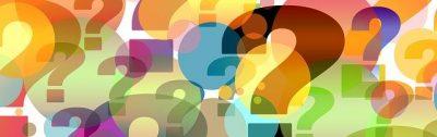 מה זה שיטת בוטייקו - שאלות ותשובות