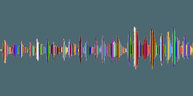 נחירות ודציבלים: הנזק שבנחירות