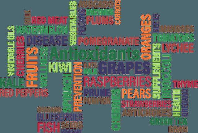 מכון וויצמן: תזונה מותאמת אישית