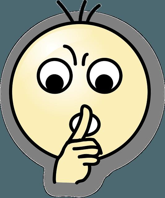 נחירות: אפשר לנחור גם בנשימת-אף