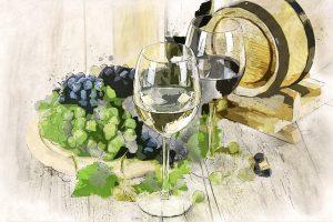 מה הקשר בין נחירות ואלכוהול