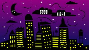 מרכזי שינה ונמנום בניו יורק