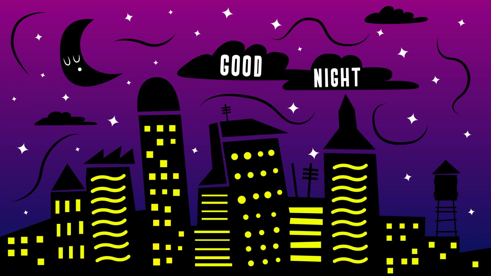 שינה: מרכזי-נמנום בניו יורק