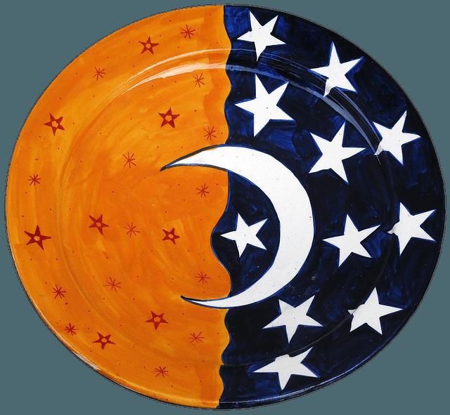 נחירות והפסקות נשימה בשינה: הסדרה טבעית