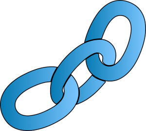 הנזק שבנחירות || קישורים וכתבות