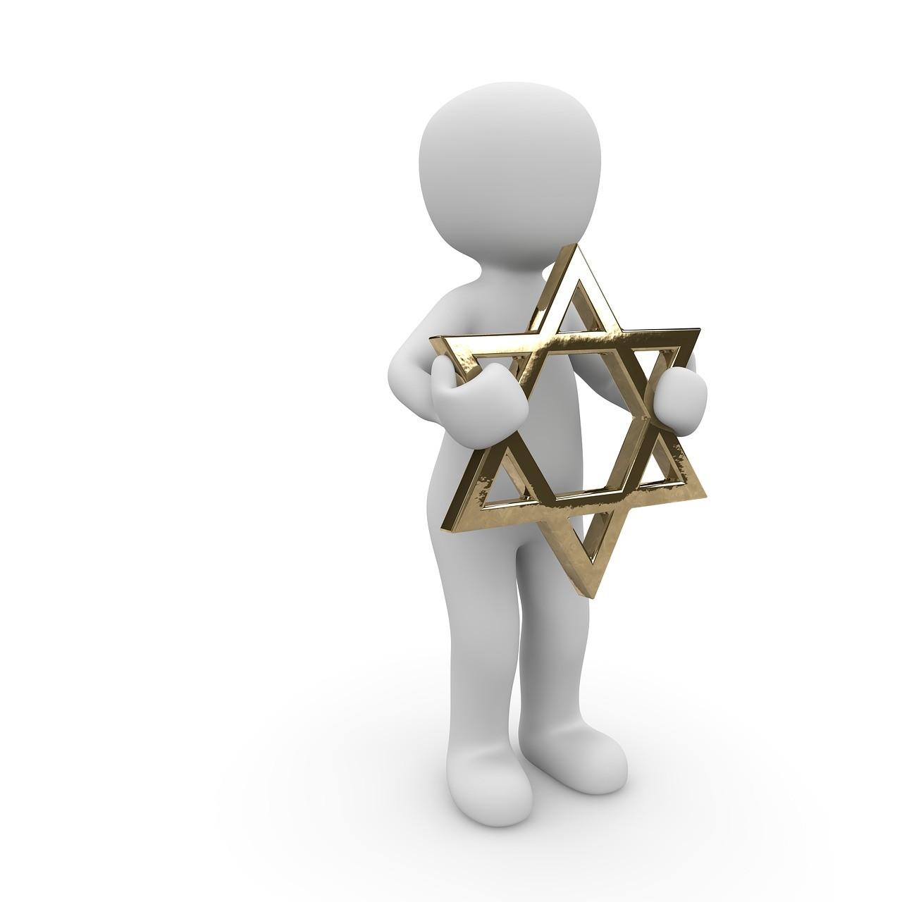 הרב מרדכי ארנון כתב על שיטת בוטייקו ותרומתה לבריאות