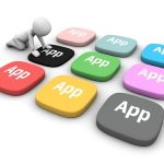 אפליקציות להקלטת נחירות ועצירות נשימה בשינה