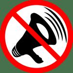 נחירות דורשות טיפול הן אינן סתם רעש