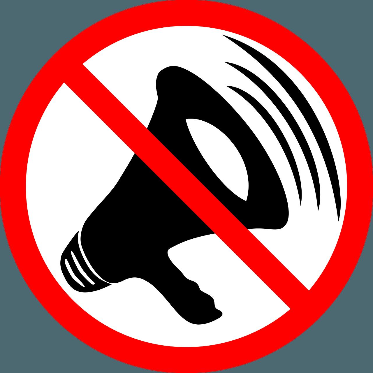 נחירות אינן סתם רעש