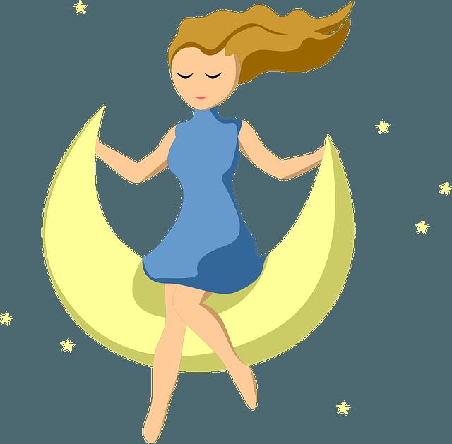 נשימה בריאה® שיטת בוטייקו לטיפול בנחירות, גם לנשים בגיל המעבר