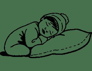 נשימה בריאה וילדים בריאים