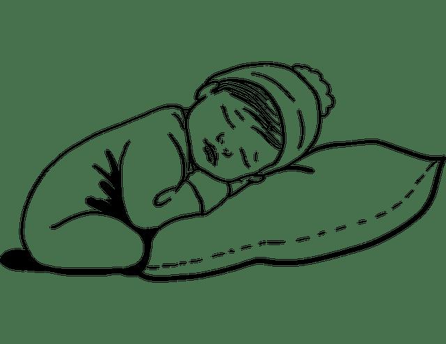נשימה בריאה – פעוטות וילדים