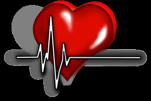 הפסקות נשימה בשינה - נזק ללב