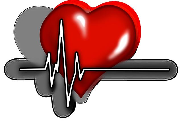 עצירות נשימה בשינה, לחץ דם ובריאות הלב: מה הקשר?