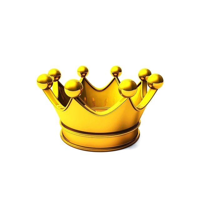 הנשימה היא המלך