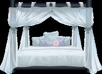 מניעת דום נשימה בשינה