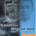 נשימה בריאה לפתרון טבעי של הפסקות נשימה בשינה